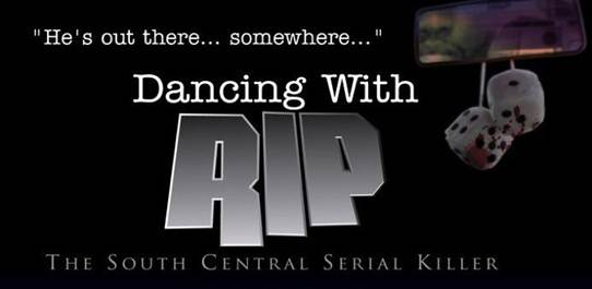 """Dancing with Rip"" inspired by the Grim Sleeper Case"